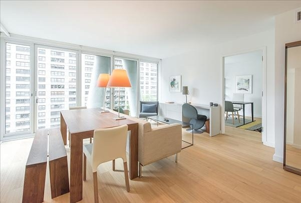 3 Bedrooms, Lincoln Square Rental in NYC for $14,322 - Photo 2