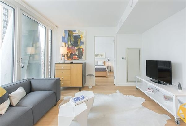 3 Bedrooms, Lincoln Square Rental in NYC for $14,322 - Photo 1