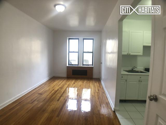 Studio, East Harlem Rental in NYC for $1,775 - Photo 2