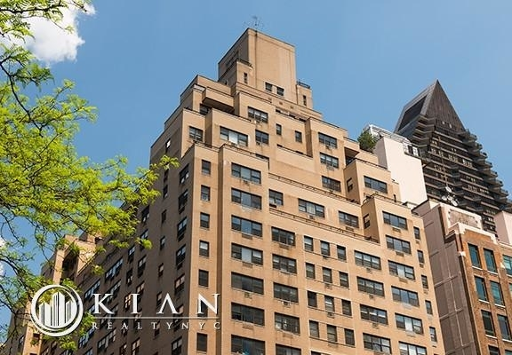 4 Bedrooms, Turtle Bay Rental in NYC for $7,595 - Photo 2