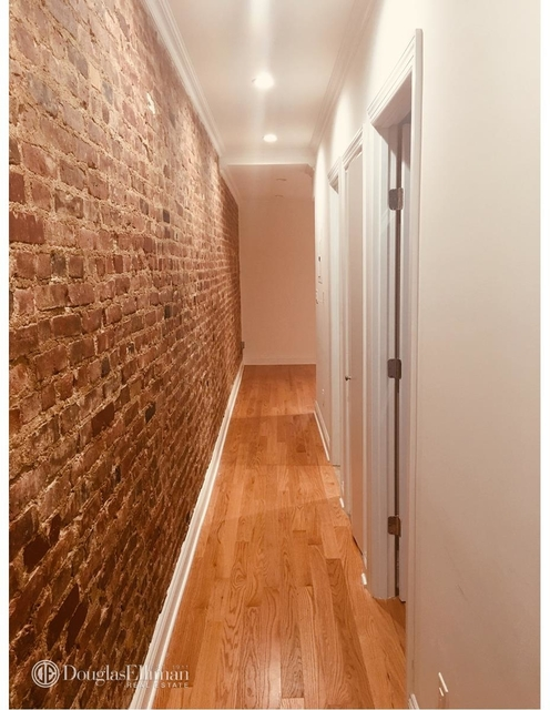 4 Bedrooms, Washington Heights Rental in NYC for $3,600 - Photo 1