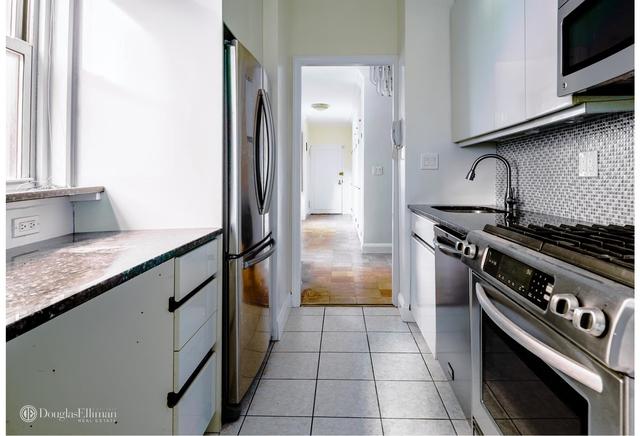 3 Bedrooms, Midtown East Rental in NYC for $7,999 - Photo 1