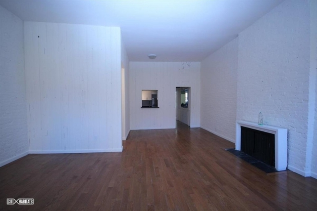 3 Bedrooms, Upper East Side Rental in NYC for $4,100 - Photo 1