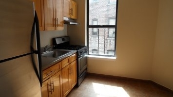 3 Bedrooms, Central Harlem Rental in NYC for $2,650 - Photo 2