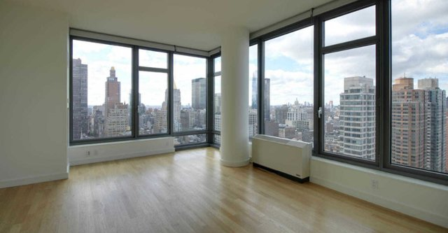 1 Bedroom, Chelsea Rental in NYC for $4,300 - Photo 1
