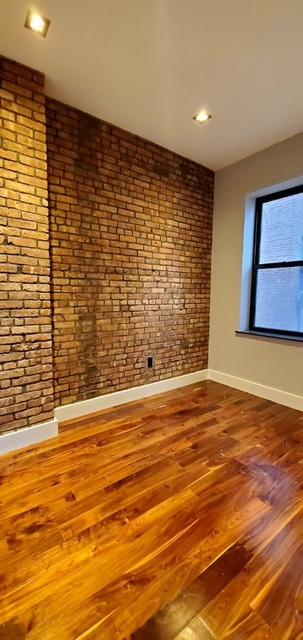 2 Bedrooms, Manhattanville Rental in NYC for $2,900 - Photo 1