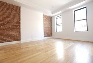 3 Bedrooms, Rose Hill Rental in NYC for $5,355 - Photo 1