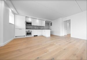 2 Bedrooms, Two Bridges Rental in NYC for $4,346 - Photo 2