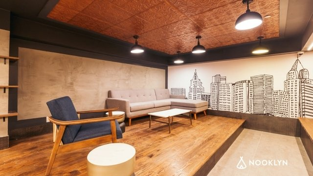 2 Bedrooms, East Williamsburg Rental in NYC for $3,230 - Photo 2