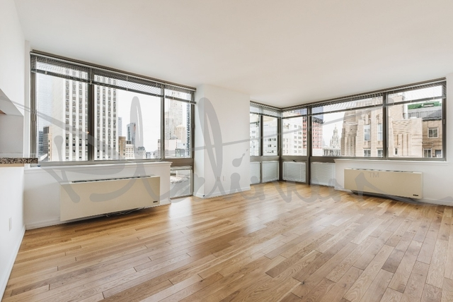 3 Bedrooms, Financial District Rental in NYC for $7,673 - Photo 1