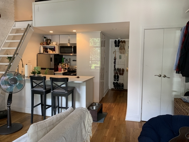 Studio, Chelsea Rental in NYC for $3,125 - Photo 2