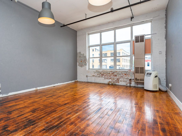 1 Bedroom, Bushwick Rental in NYC for $3,500 - Photo 2