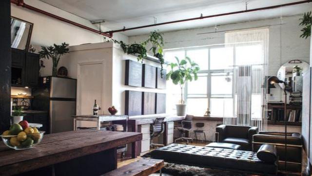 1 Bedroom, Bushwick Rental in NYC for $3,500 - Photo 1