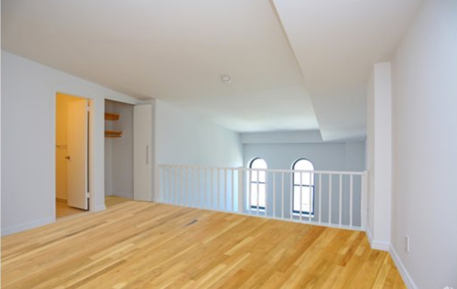 1 Bedroom, West Village Rental in NYC for $5,125 - Photo 2