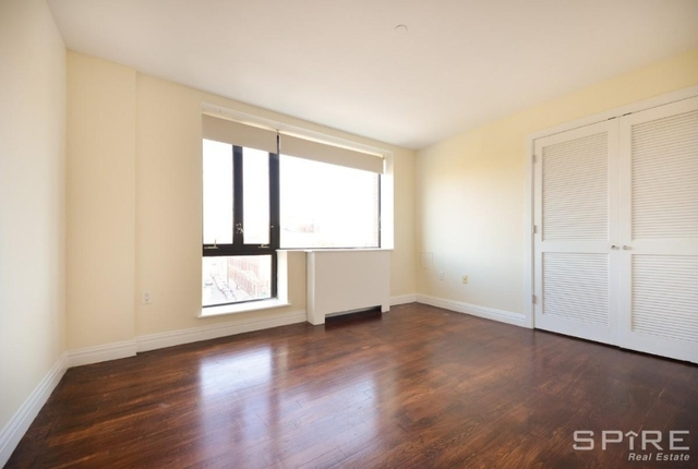 Studio, Astoria Rental in NYC for $2,295 - Photo 2