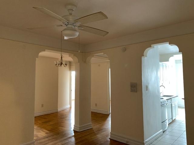 3 Bedrooms, Kensington Rental in NYC for $2,595 - Photo 1