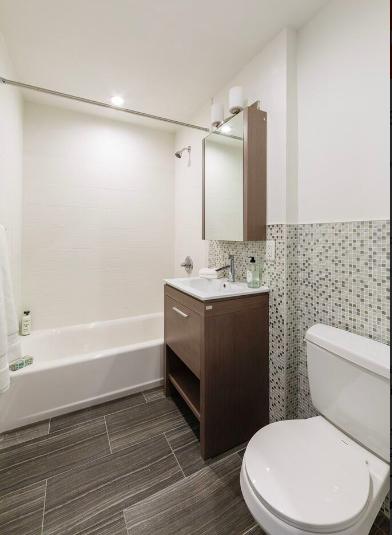 1 Bedroom, Prospect Lefferts Gardens Rental in NYC for $2,395 - Photo 2