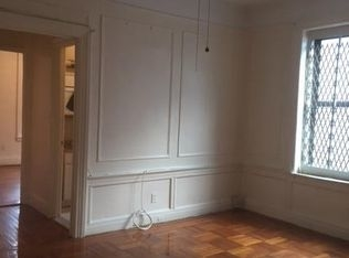 2 Bedrooms, Flatbush Rental in NYC for $1,750 - Photo 2
