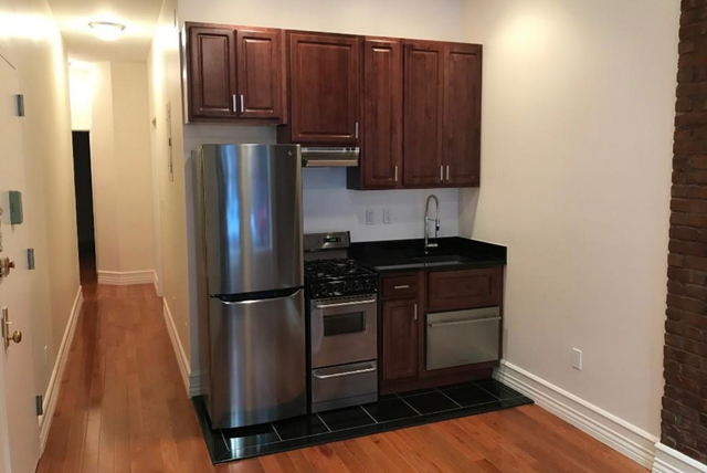 2 Bedrooms, Manhattan Valley Rental in NYC for $3,475 - Photo 1