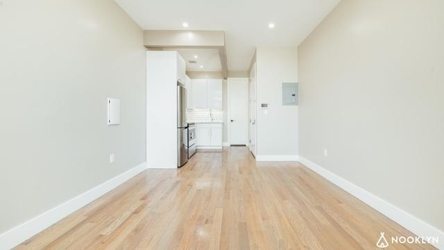 Loft, Bushwick Rental in NYC for $1,800 - Photo 2