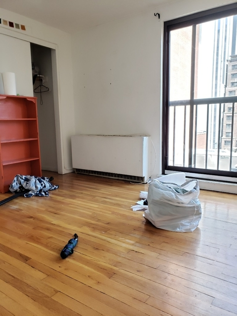 3 Bedrooms, Midtown East Rental in NYC for $4,600 - Photo 2