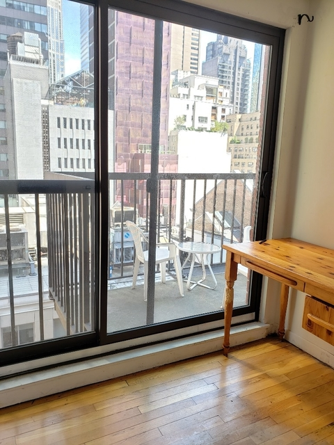 3 Bedrooms, Midtown East Rental in NYC for $4,600 - Photo 1