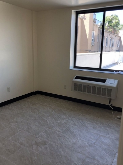 1 Bedroom, Wingate Rental in NYC for $1,799 - Photo 1
