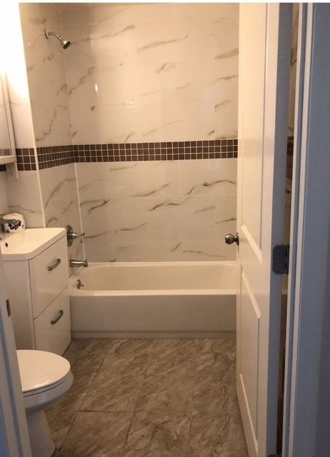 1 Bedroom, Wingate Rental in NYC for $1,799 - Photo 2