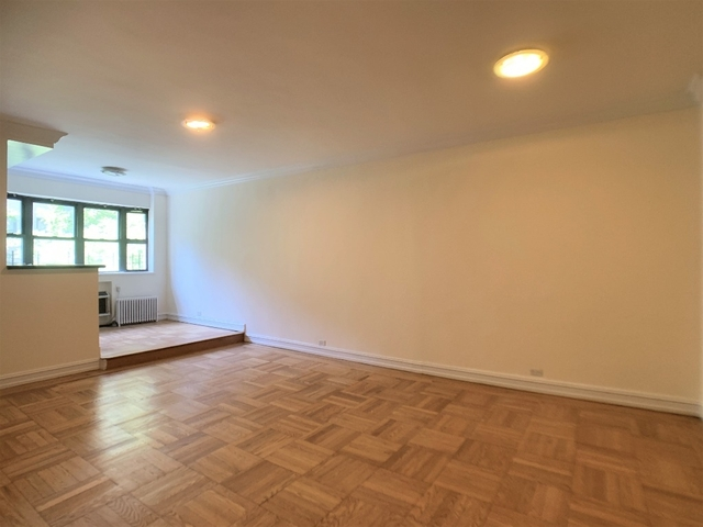 1 Bedroom, Turtle Bay Rental in NYC for $3,250 - Photo 2