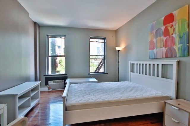 Studio, Lower East Side Rental in NYC for $2,300 - Photo 1
