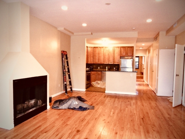 2 Bedrooms, Borough Park Rental in NYC for $2,195 - Photo 1