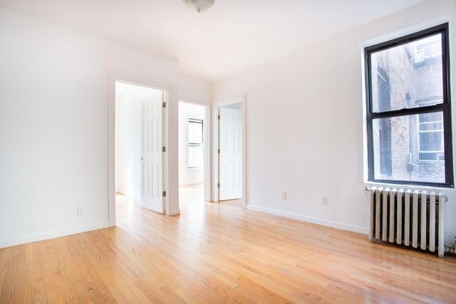 3 Bedrooms, Upper East Side Rental in NYC for $4,285 - Photo 2