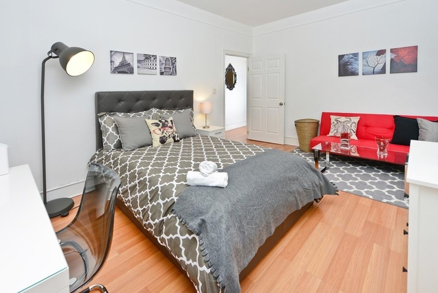 3 Bedrooms, Upper East Side Rental in NYC for $4,285 - Photo 1