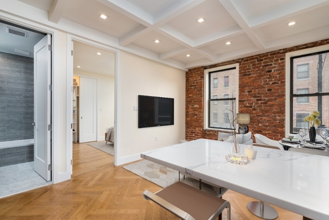 4 Bedrooms, Crown Heights Rental in NYC for $4,087 - Photo 1