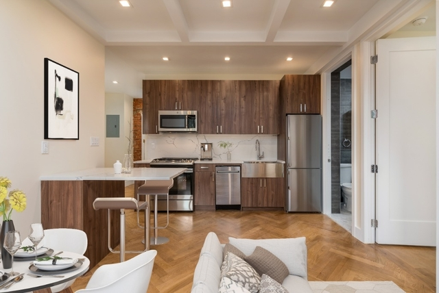 4 Bedrooms, Crown Heights Rental in NYC for $4,588 - Photo 1
