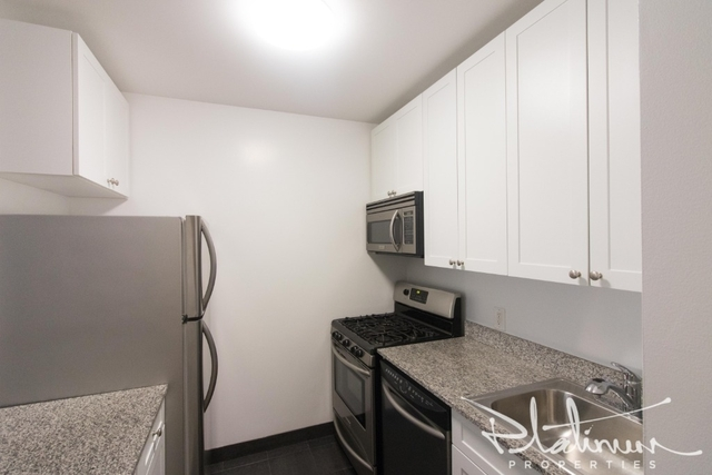 3 Bedrooms, Financial District Rental in NYC for $7,061 - Photo 2