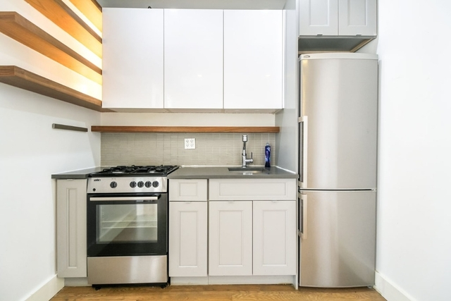 2 Bedrooms, East Williamsburg Rental in NYC for $3,175 - Photo 2