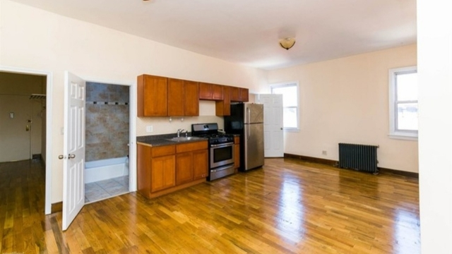 Studio, Bedford-Stuyvesant Rental in NYC for $1,550 - Photo 1