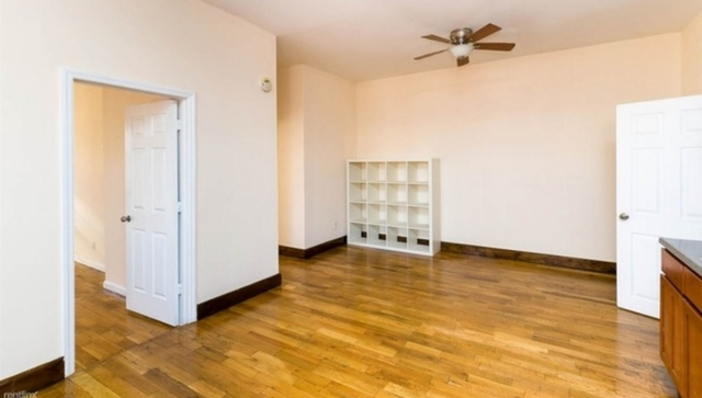 Studio, Bedford-Stuyvesant Rental in NYC for $1,550 - Photo 2