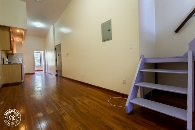 3 Bedrooms, Bushwick Rental in NYC for $2,970 - Photo 1