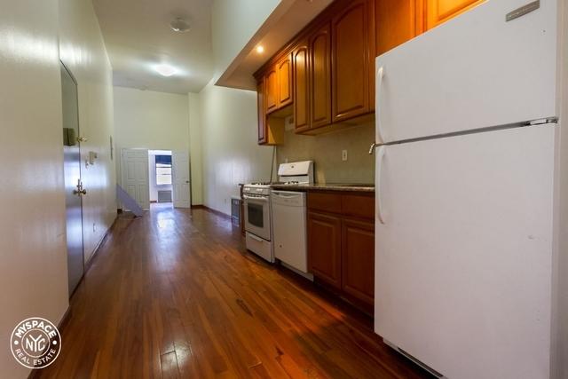 3 Bedrooms, Bushwick Rental in NYC for $2,970 - Photo 2