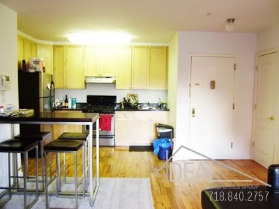 2 Bedrooms, Boerum Hill Rental in NYC for $3,500 - Photo 2