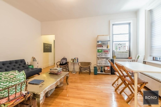 2 Bedrooms, Greenwich Village Rental in NYC for $5,995 - Photo 2