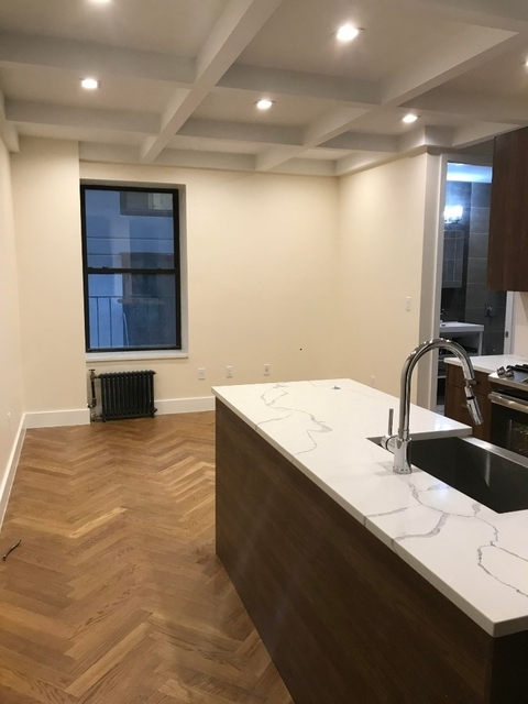 3 Bedrooms, Crown Heights Rental in NYC for $3,716 - Photo 1