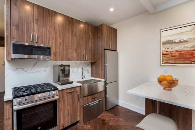 3 Bedrooms, Crown Heights Rental in NYC for $3,716 - Photo 2
