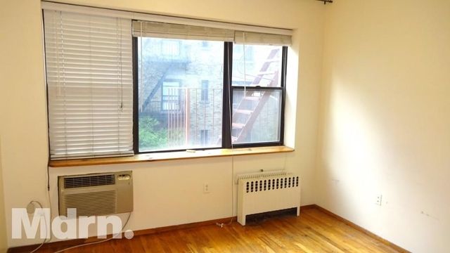 1 Bedroom, NoLita Rental in NYC for $2,485 - Photo 2