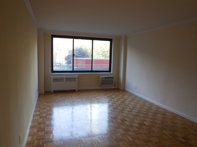 Studio, Manhattan Valley Rental in NYC for $2,615 - Photo 1
