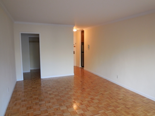 Studio, Manhattan Valley Rental in NYC for $2,615 - Photo 2