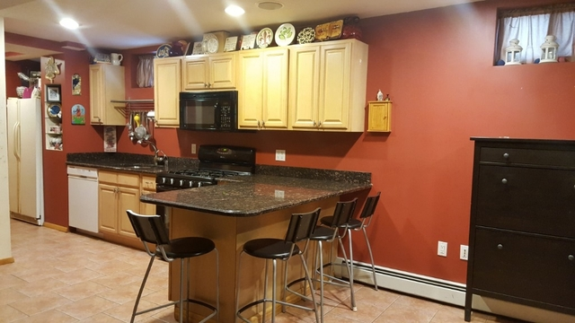 3 Bedrooms, Astoria Rental in NYC for $3,950 - Photo 1