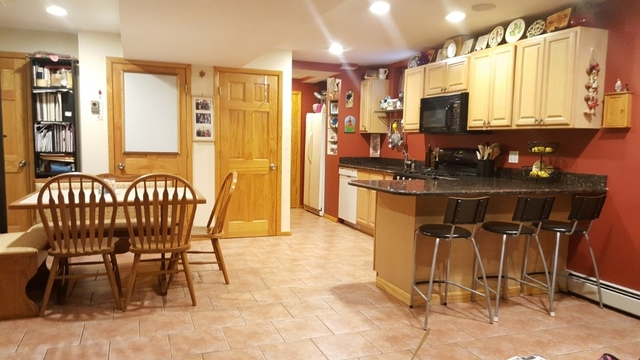 3 Bedrooms, Astoria Rental in NYC for $3,950 - Photo 2